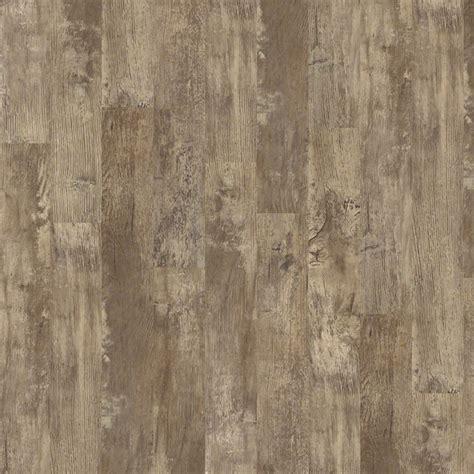 shaw array navigator plank fathom luxury vinyl plank 6 quot x