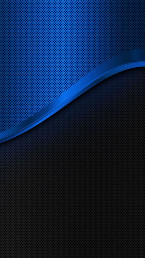 blue wallpaper for your phone blue wallpaper phone 84c2a7fa1b42ffe17dc62a7dc9b2838b