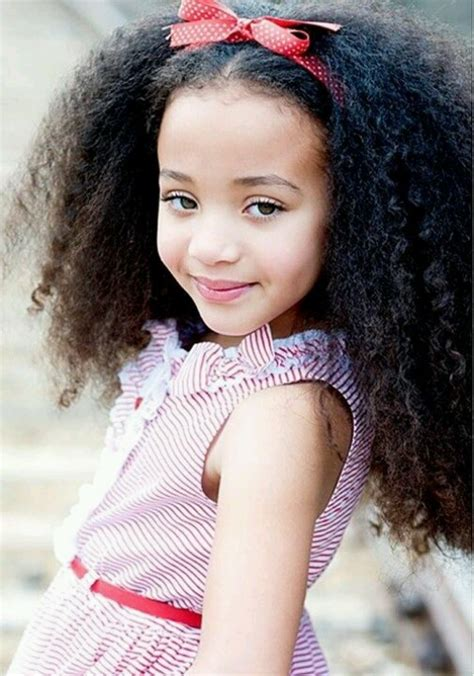 pretty little mixed girls pretty mixed baby girls with 169 best images about ni 241 os on pinterest mixed babies