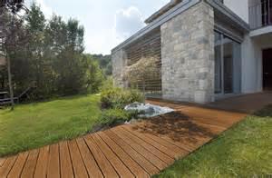 pavimenti on line pavimenti in legno parquet garbellotto maffeisistemi