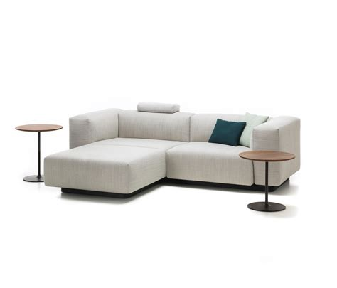 modular chaise sofa soft modular sofa 2 seater chaise longue sofas from