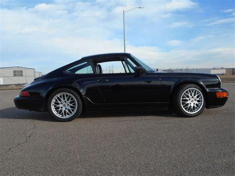 1990 porsche 911 convertible 100 1990 porsche 911 convertible 911
