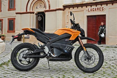 Motorrad Erst Zulassen Dann Tüv by E Bike Zero Ds Schon Gefahren Schon Gefahren