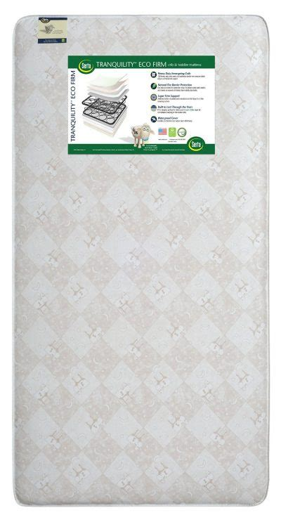 crib mattress reviews crib mattress reviews review naturepedic crib mattress