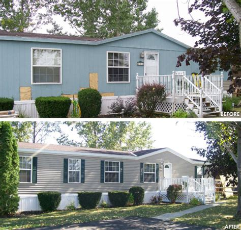 mobile home before and after remodel joy studio design mobile home before and after remodel joy studio design