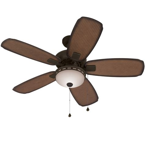 harbor breeze banana leaf ceiling fan find harbor breeze fan manuals ceiling fan manuals