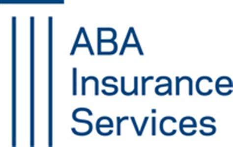 Mba Insurance Services by Endorsed Vendors