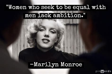 celebrities under 30 most likely to die quotes about women in society quotesgram