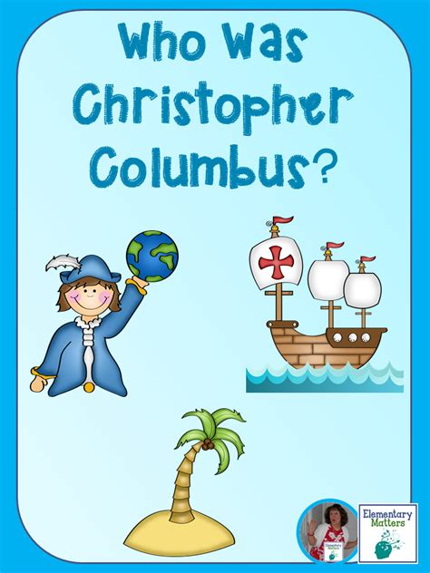 my first biography christopher columbus marion dane bauer christopher columbus facts kids kids matttroy