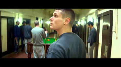 Starred Up Film Youtube | starred up trailer 1 2013 hd david mackenzie prison