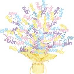 discount baby shower decorations partycheap