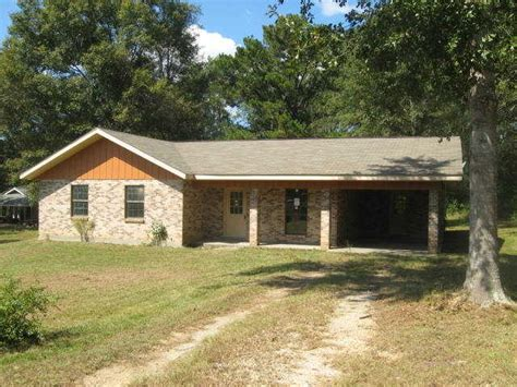 houses for sale in carriere ms carriere mississippi reo homes foreclosures in carriere mississippi search for reo