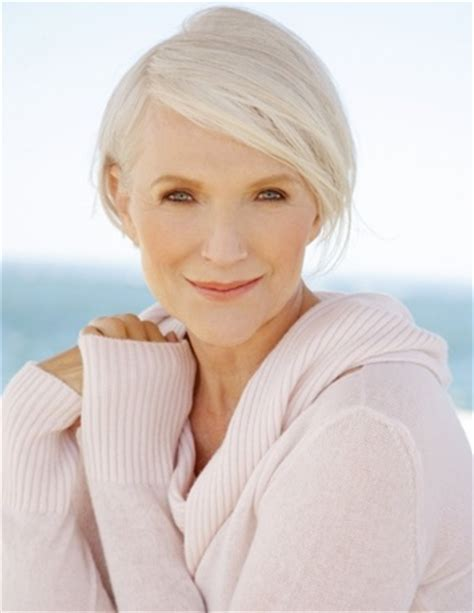 maye musk hairstyles 31 best images about maye musk on pinterest models