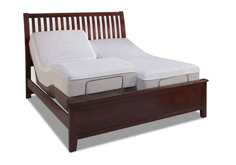 tempurpedic beds tempur pedic our showroom beds direct columbus ga