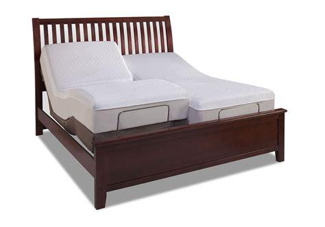 tempurpedic reclining bed temperpedic bed tempurpedic tempurpedic contour supreme