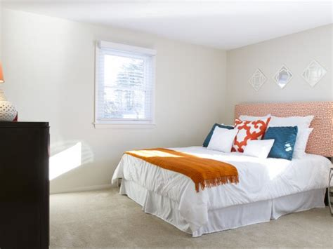 rooms for rent dover nh princeton dover apartments rentals dover nh apartments