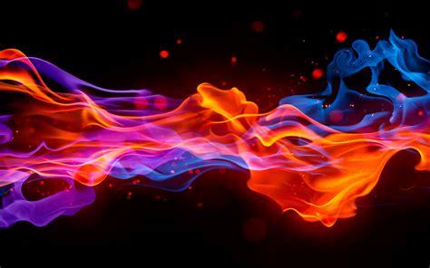 imagenes hd espectaculares m 225 s de 120 espectaculares fondos de pantalla en ultrahd
