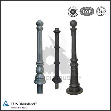 Cast Iron Balusters Rustic Styles Cast Iron Baluster Buy Cast Iron Baluster