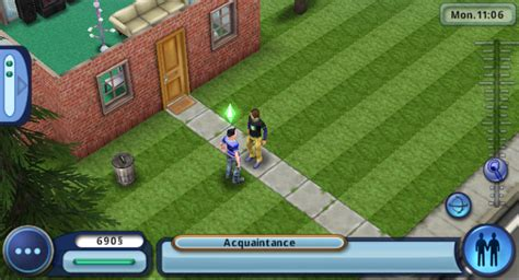 sims 3 apk android the sims 3 for android apk version gratis miftatnn