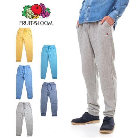 stayblue for living rakuten global market fruit of the