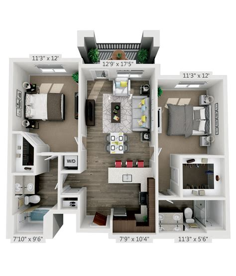 3 bed 2 bath floor plans 100 3 bedroom 2 bath floor plans 3 bed 2 bath