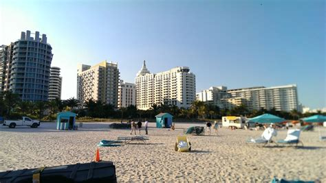 boatsetter owner reviews photos for south beach yelp