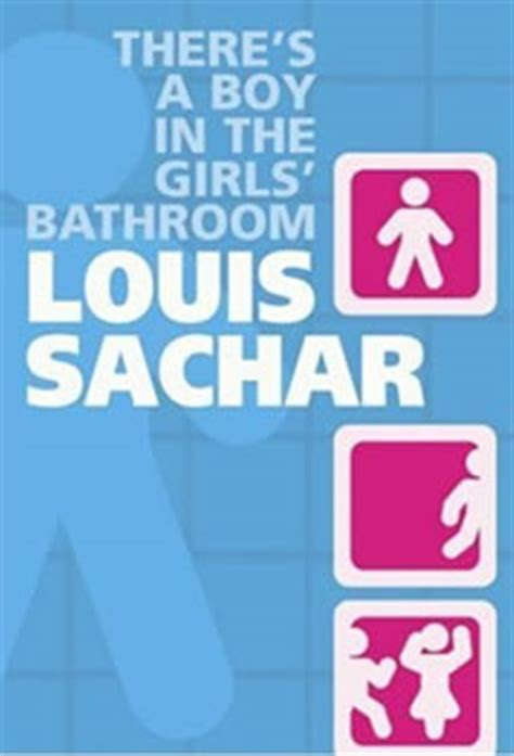 the boy in the girls bathroom there s a boy in the girl s bathroom book recommender