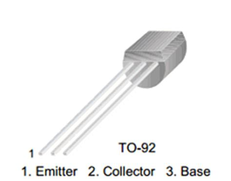equivalent transistor for c2570 pinout transistor a940 28 images tip41c 第14页 点力图库 tip112 transistor darlington 28 images
