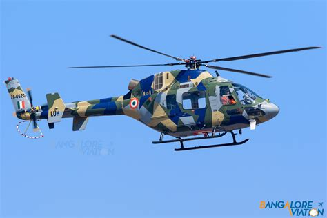 lights of tejas 2017 pictures aero india 2017 preview bangalore aviation
