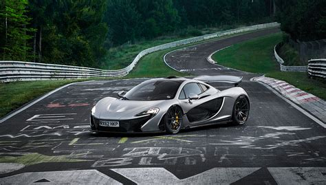 hybrid supercars hybrid supercars what s going on with the three