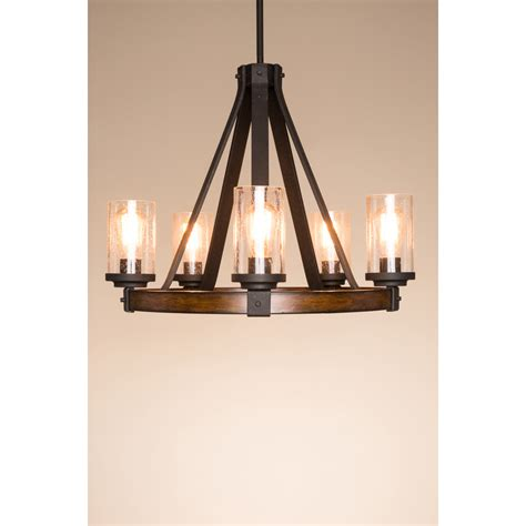 Chandeliers At Lowes Light Pendants Kitchen Foyer Candle Chandelier Home Depot