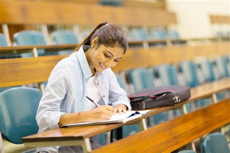 Loan For Mba Studies by Education Loan For Ms Abroad Studies Without Security