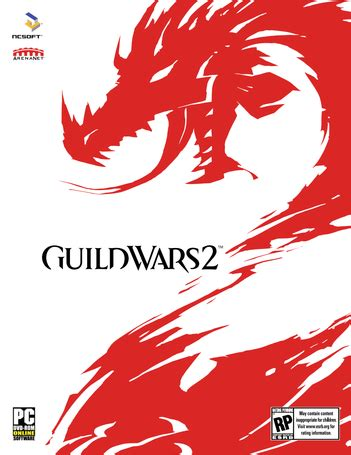 Guild Wars 2 Gift Card - buy guild wars 2 heroic edition euro gift discounts and download