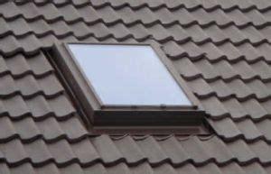 Marder Dachbeschichtung Erfahrungen by Dachbeschichtung Zus 228 Tzliches Marder Gmbh