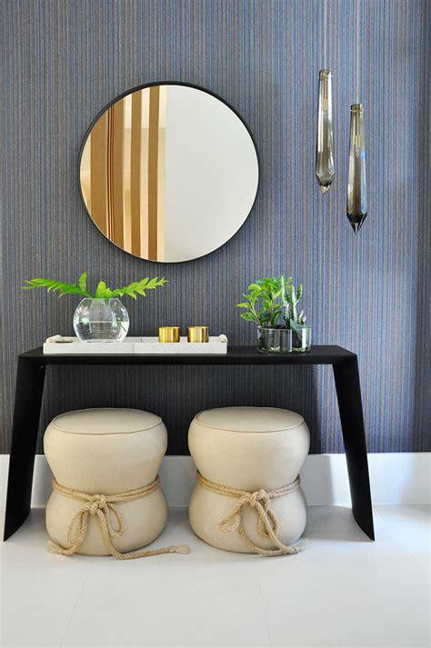 modern furniture coral gables modern furniture coral gables furniture lighting picks for a contemporary coral gables
