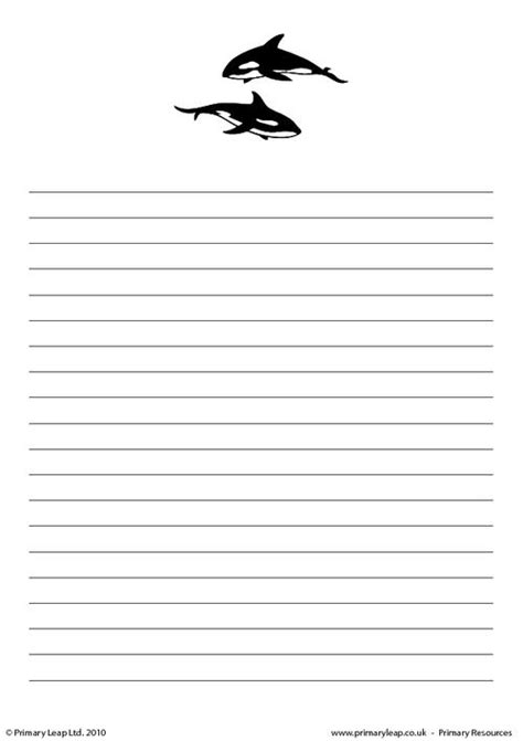 american writing paper american writing paper company ssays for sale