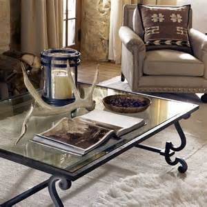ralph lauren fabrics for home decorating decorative fabrics and decor ideas from ralph lauren home