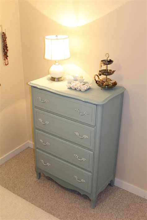 What Is A Dresser Called by Pine Tree Home Guest Room Painted Furniture With Chalk Paint