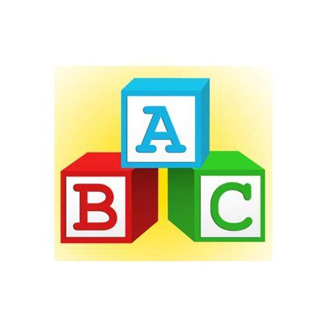 siete breves lecciones de 8433964003 pedagogia renovada