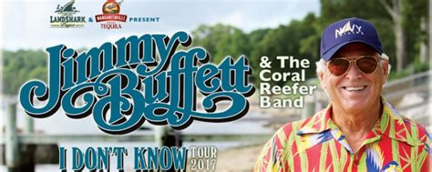 jimmy buffet tour schedule jimmy buffett tour dates 2018 lifehacked1st