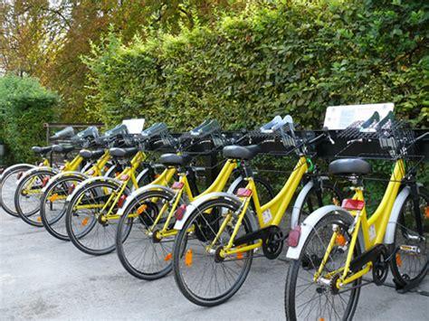ufficio pra trieste bike ambiente e agricoltura citta di feltre