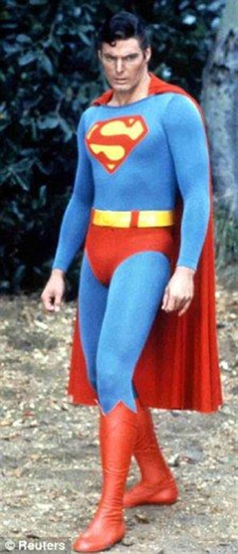 christopher reeve body transformation 17 best images about christopher reeve on pinterest