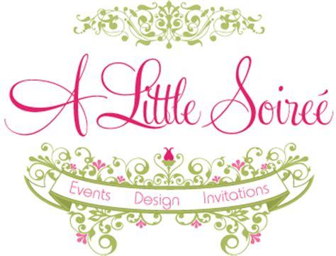 event design quotes 15 most famous event company logos brandongaille com