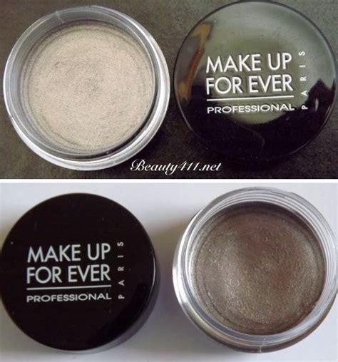 Eyeshadow Makeup Forever makeup forever eyeshadow stick mugeek vidalondon