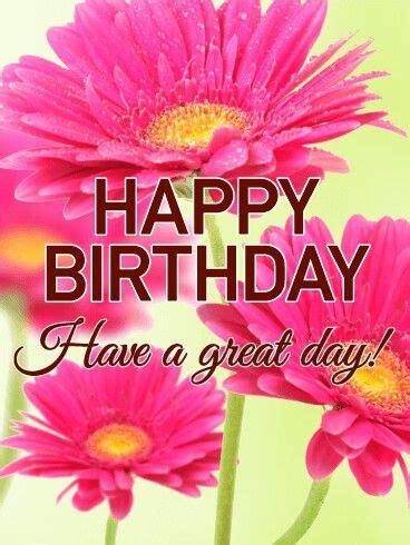 ver imagenes de happy birthday 679 mejores im 225 genes de happy birthday en pinterest
