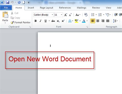 word cannot open this document template 28 word cannot open this document template 28 word