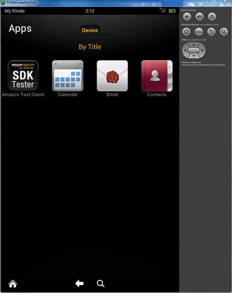 Kindle Fire Gba Emulator Download Gameonlineflash Com | domena himalaya nazwa pl jest utrzymywana na serwerach
