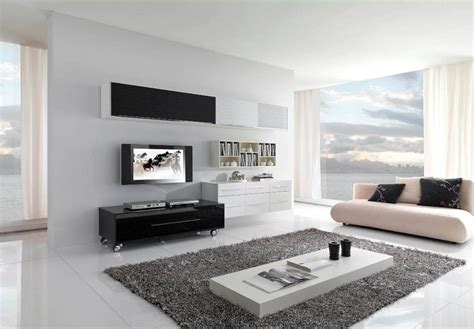 Minimalis Living Room by 6 Easy Tips For A Minimalist Living Room