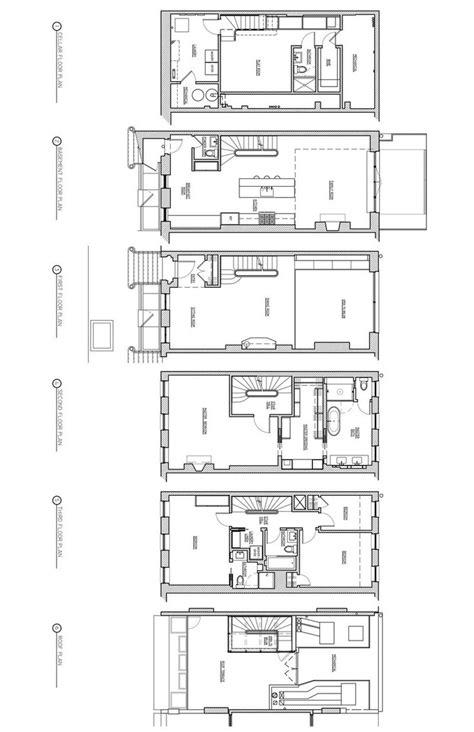 century village pembroke pines floor plans the best 28 century village pembroke pines floor plans bluebell