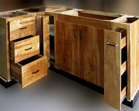 building cabinets from scratch building kitchen cabinets from scratch manicinthecity